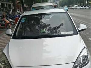 出售长安悦翔V5三厢小轿车,2013年12月购买,行驶4万公里,保险到年底,价位28000元,非诚勿...
