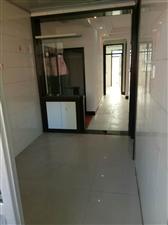 万家乐附近小区3室 2厅 2卫38万元