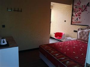 其他小区业主3室 2厅 2卫面议