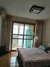 花漾青城2室 2厅 1卫1500元/月