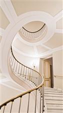 温莎王朝3室 2厅 1卫45万元