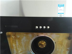 專業清洗油煙機,地暖,暖氣片