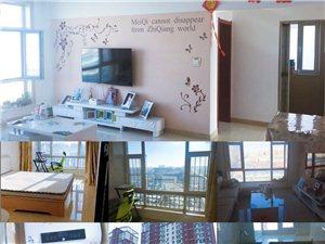 A锦绣华府高层2室 2厅 1卫0.53万元