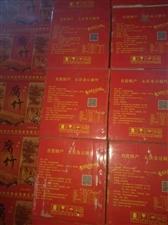 出售精品优质腐竹