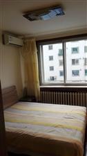 莲花小区1室 1厅 1卫26.8万元