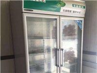 本人有全套熟食店,烧烤店设备低价出售《1.2米蔬菜展示柜,1.2米熟食展示柜,1.2米冷柜均八九成新...
