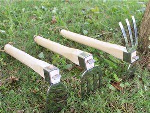 农资园艺工具