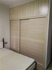 黄杨郡2室 2厅 1卫15000元/月