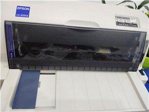 九成新打印机出售