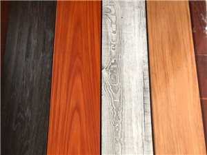 家佳福木地板銷售,安裝,維修