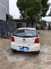 此车子便宜出售,有意向的请联系18726193571赵女士