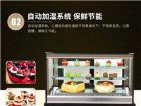 白菜价出售 奶茶设备