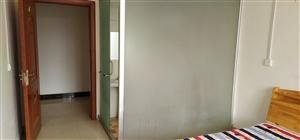 东水沃水利路中段1室 1厅 1卫面议