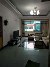 麻土人民银行宿舍3室 2厅 1卫1000元/月