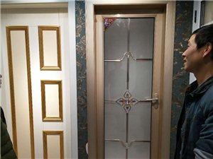 专业门窗订制及不锈钢防盗网及各种各样铁艺安装