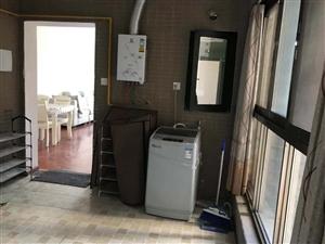 维多利亚3室 2厅 1卫面议