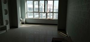 亲水湾3室 2厅 1卫20万元