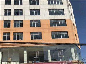 永温街上、黄金搂层3楼4楼(菜市旁边)搬迁房低价出售