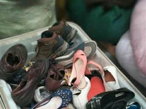高价回收各种服装鞋包等,新旧不限,款式面料不限,另在各地区市区县区诚招个人代理合作伙伴,欢迎有兴趣的...
