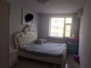 安邦热力2室 1厅 1卫41万元