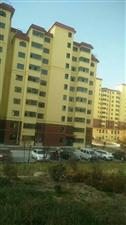 澳门银河网址川垣新区105亩有两套小高层楼房澳门银河网站:80平米2室 1厅 1卫30万元