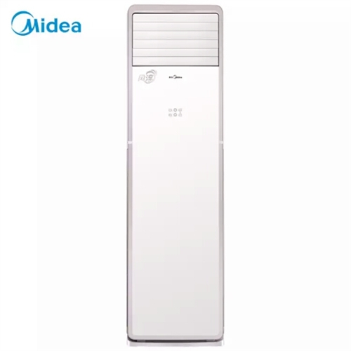 空调九成新,美的空调有意者电话联系15993375098