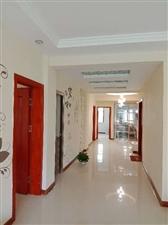 世纪明珠嘉园3室 2厅 1卫83万元