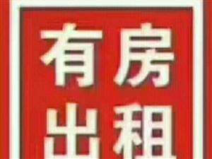 永辉附近5楼二室一厅一厨一卫,拎包入住
