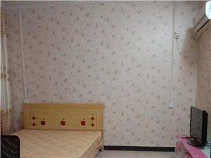 解放路仁信医院对面,潼关肉夹馍后1室 0厅 1卫