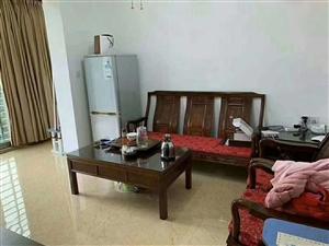 新跃家园42平精装2室仅售 45万元