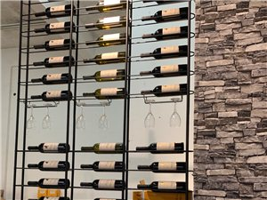 意大利原瓶原装进口葡萄酒驻入沙县!