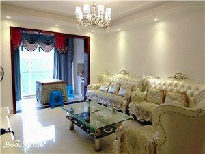 帝景银都3室 1厅 2卫99.8万元
