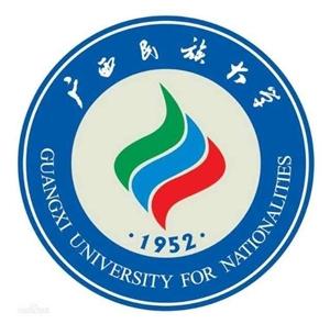 广西民族大学继续教育介绍