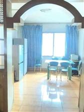 十字街3室 2厅 1卫700元/月