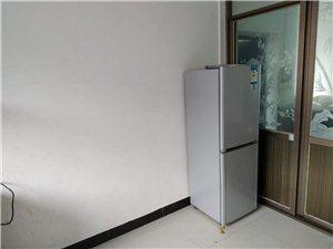 干田坝磷矿小区3室 1厅 1卫8000元/年
