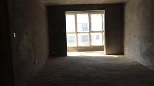 尚�Z城3室 2厅 2卫36万元