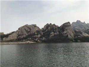 西游记的拍摄取景地,�酷�山,纯玩一日游