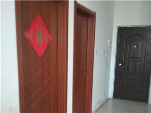 朝阳花园2室 1厅 1卫600元/月