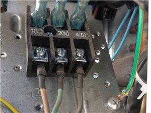 专业空调移机空调安装二手空调