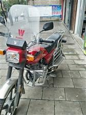 �X江150摩托�出售,及三���柜低�r�理。