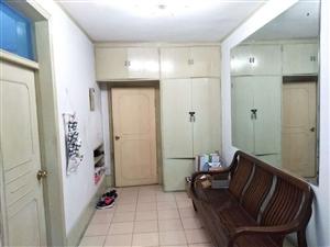 安全局家属楼2室 2厅 1卫面议