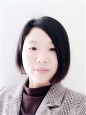 """2019""""外国语杯""""杞县学生作文大赛-019刘珂旭"""