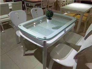 专业组装家具