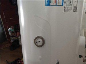 专业安装、维修清洗各种家用电器