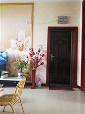 民政局家属楼3室 2厅 1卫1200元/月