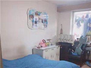 中法小区2室 1厅 1卫28.5万元