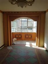 鼓楼东大街55号楼2室 1厅 1卫28万元