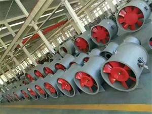 3C消防设备厂家