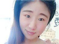 LOVE@文文