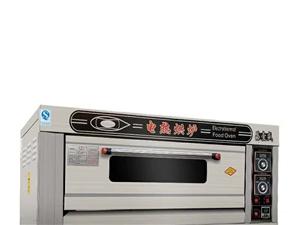 买来没用多久,一直放在哪里,现出让有意者加微信详谈xm503577743 单层可放烤盘60?60